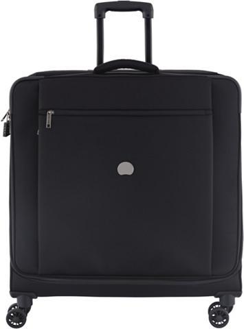 Krepšys rūbams lagaminas su 4 ratukai ...