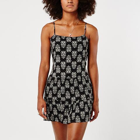 Suknelė »Indian Ocean«
