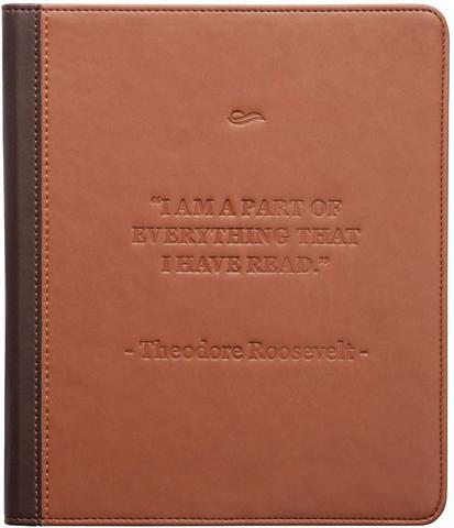 Pocket Book Planšetinio kompiuterio dė...