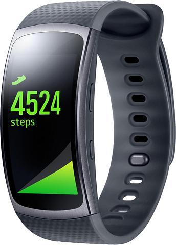 SAMSUNG Gear forma 2 Größe: L Išmanus laikrodi...