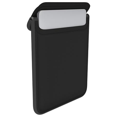 Hard Case »Flaptop dėklas Mac Book Pro...
