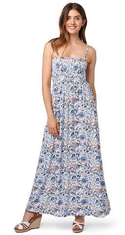 Suknelė »maxi summer suknelė