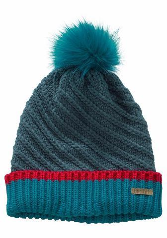 Megzta kepurė »SALLY«