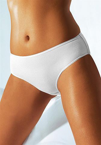 LASCANA Sportinės kelnės (arba kelnaitės) (3 v...