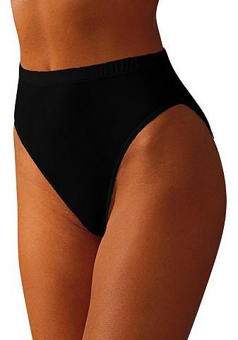 Sportinės kelnės (arba kelnaitės) (4 v...