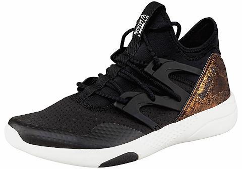 Sportiniai batai »Les Mills Hayasu«