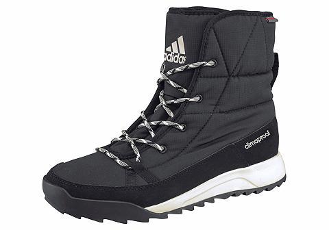 Žieminiai batai »CW Choleah Padded CP«...