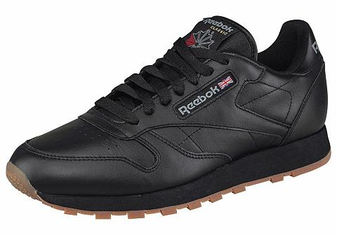 Reebok Sportbačiai »Classic Leather«