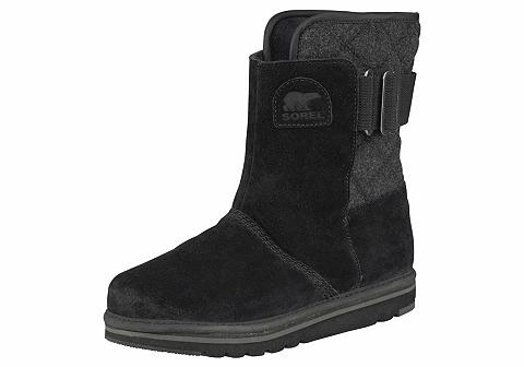 Žieminiai batai »Newbie«