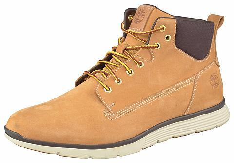 Timberland »Killington Chukka M« Sneaker