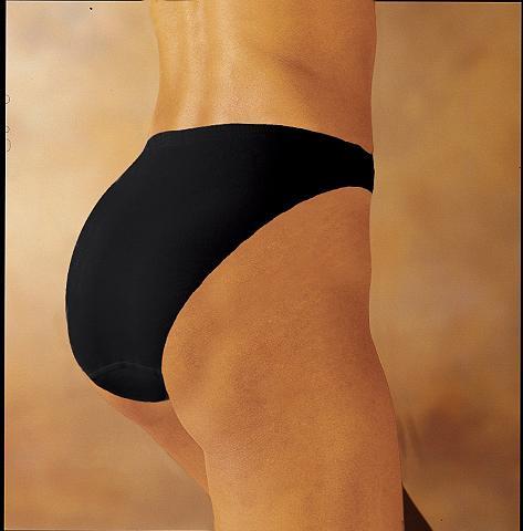 Sportinės kelnės (arba kelnaitės) (6 v...