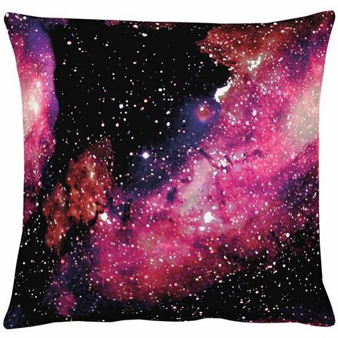 APELT Dekoratyvinė pagalvėlė »Galaxy«
