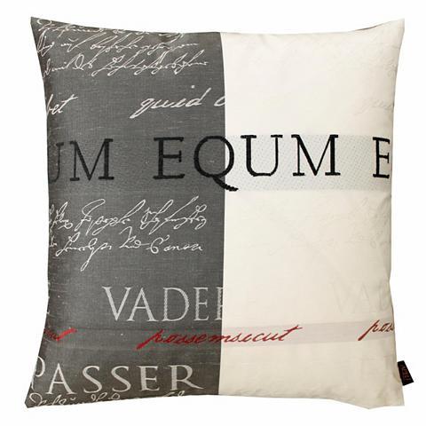 APELT Dekoratyvinė pagalvėlė »Signum«