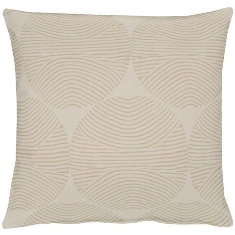 APELT Dekoratyvinė pagalvėlė »Circle«