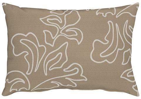 APELT Dekoratyvinė pagalvėlė »Monsun«
