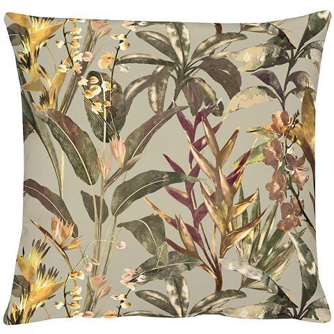 APELT Dekoratyvinė pagalvėlė »Exotic«
