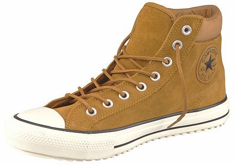 Sportbačiai »CTAS batai PC«
