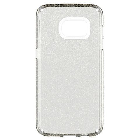 Hard Case »Candy Shell Samsung Galaxy ...