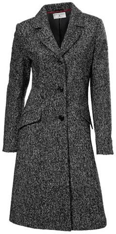 Švarkas-paltas