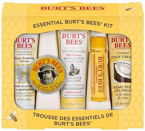 Burt's Bees »Essential Burt's Bees Kit...
