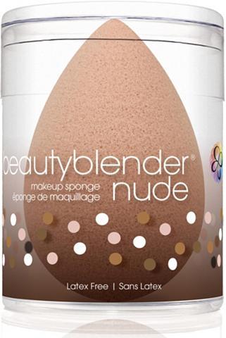 »Beautyblender Nude« Make-up Kempinėlė...