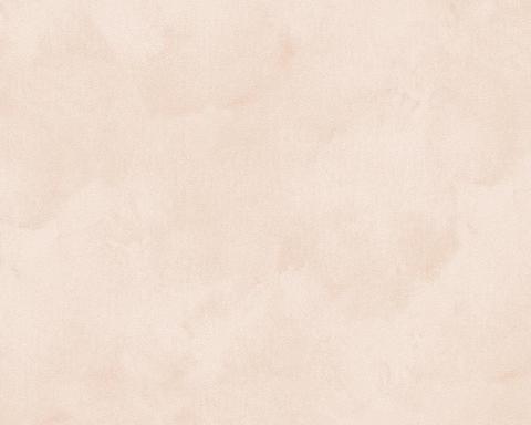 Popieriniai tapetai »Unitapete Lovely ...