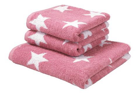 Frotinis rankšluostis