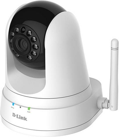D-LINK IP kamera »DCS-5000L/E Wireless N Tag&...