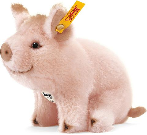 Minkštas žaislas »Sissi Schwein 15 cm«...