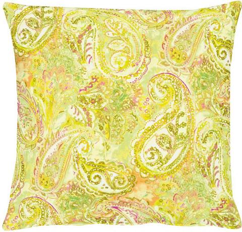 APELT Dekoratyvinė pagalvėlė »6101«