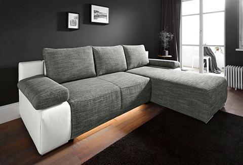 Sofa su miegojimo funkcija patogi su B...