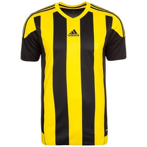 Striped 15 Marškinėliai Herren