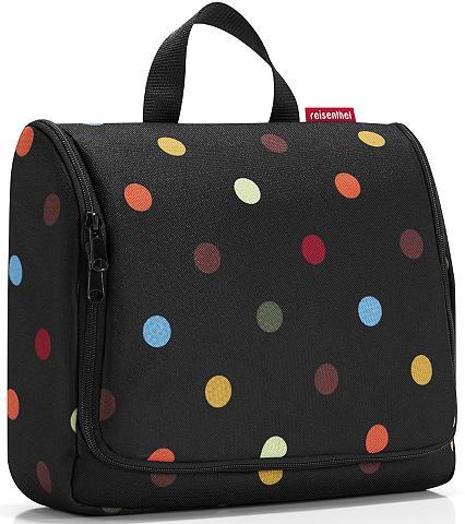 ® kosmetikos krepšelis dots »toiletbag...