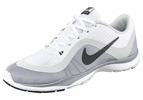 Sportiniai batai »Flex Trainer 6 Wmns«...
