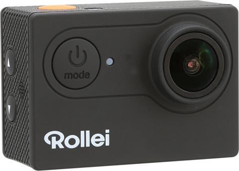 ROLLEI Veiksmo kamera 425 4K (Ultra-HD) Vaizd...