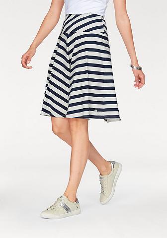 A formos sijonas