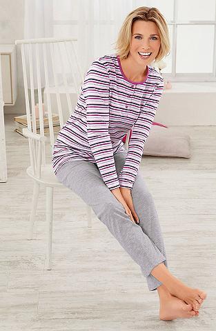 Pižama