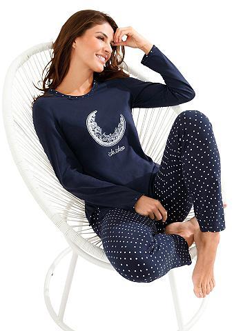 Pižama »Lingerie«