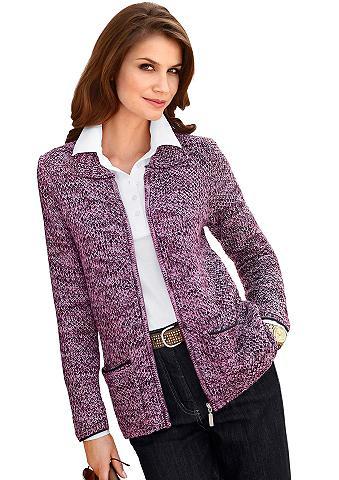 Kuschelig weiche Megztinis