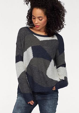 Megztas megztinis