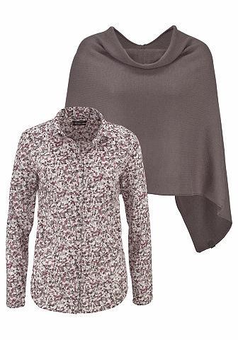 MARC O'POLO Marškiniai (Set)