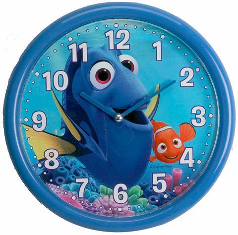 Sieninis laikrodis »Disney Findet Dori...