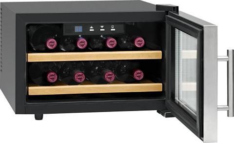 Vyno šaldytuvas 23L PC-WC 1046