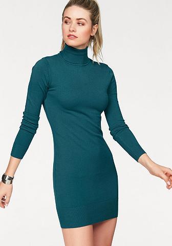 AJC Megzta suknelė