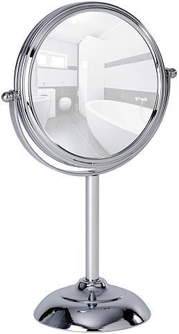 Kosmetinis veidrodėlis »Globo«