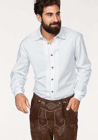 Liemenė tautinio stiliaus marškiniai