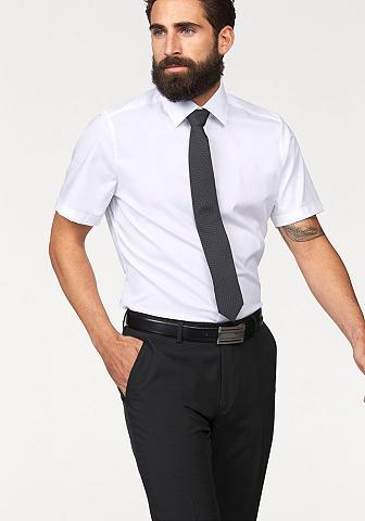 BRUNO BANANI Dalykiniai marškiniai »Modern-fit«