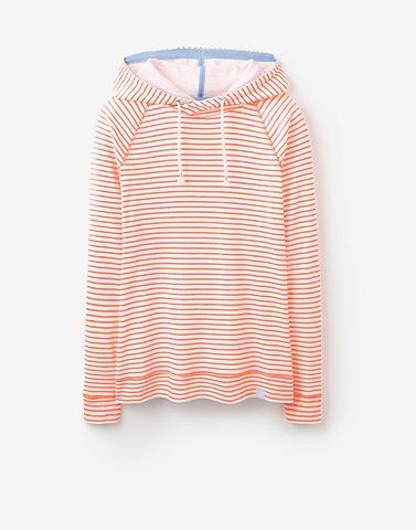 Sportinio stiliaus megztinis »MARLSTON...