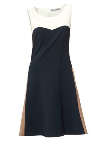 Figūrą formuojanti suknelė