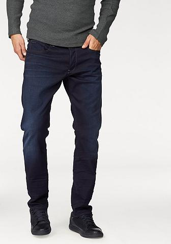 G-Star RAW Regular-fit-Jeans »3301 Straight Taper...